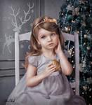 Happy New Year by AliaChek