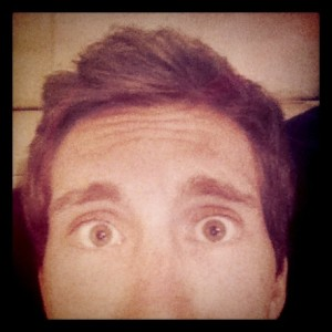 SirJulien's Profile Picture