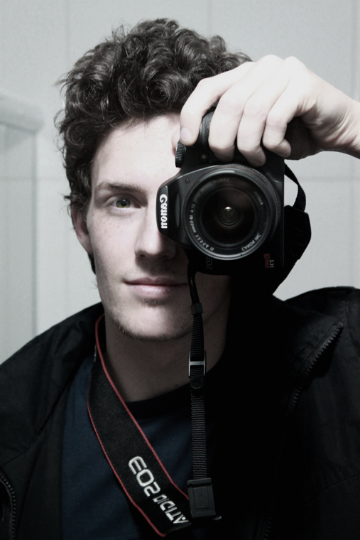 johny3889's Profile Picture