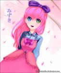 mizuki_point commish