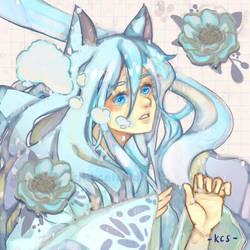 [AT]Rin