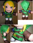 TP Link Redone