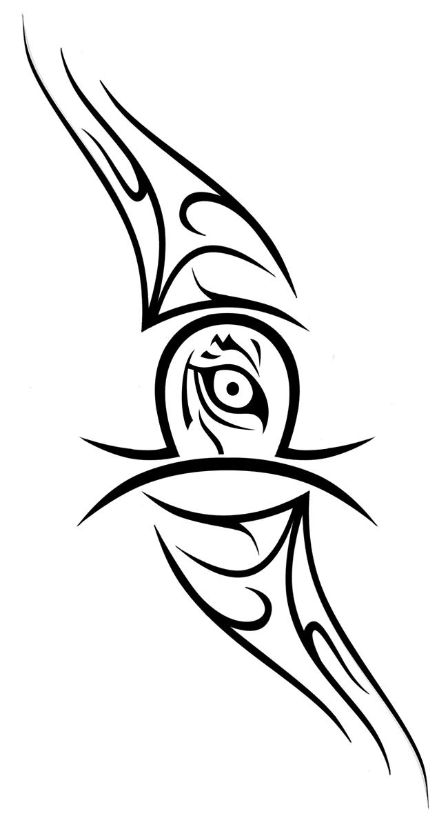 libra tattoo design by eddage on deviantart. Black Bedroom Furniture Sets. Home Design Ideas