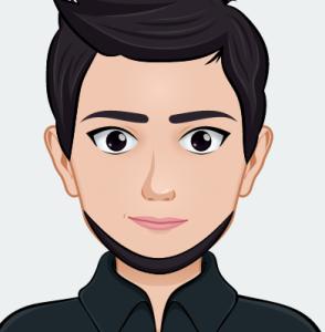 Dieguetok's Profile Picture