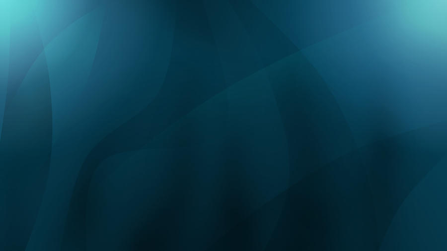Mac OS X Blue Wallpaper By Sollembum78 On DeviantArt