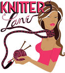 Knitters Lane