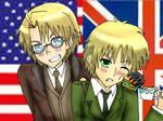APH_USA vrs England