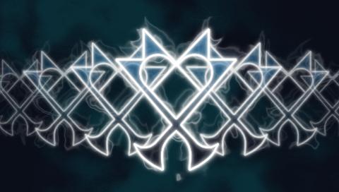 kingdom_hearts_unversed_rage_by_darkzero