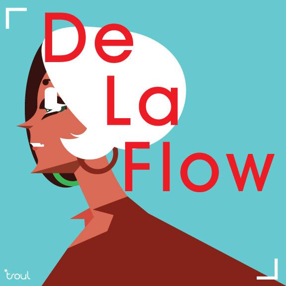 Sketch Flow 5 by tsoul98