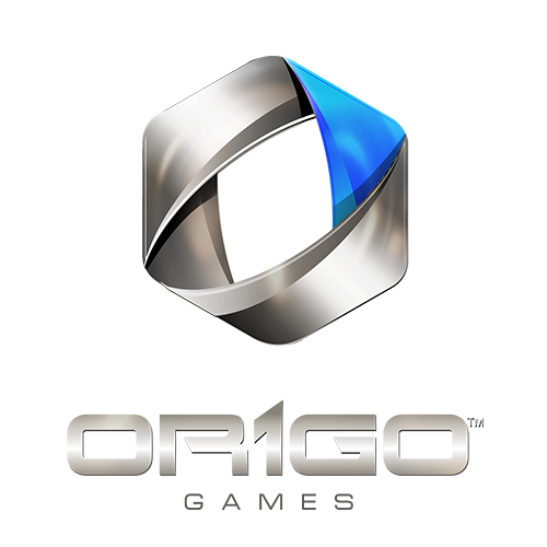 ORiGO-GAMES's Profile Picture