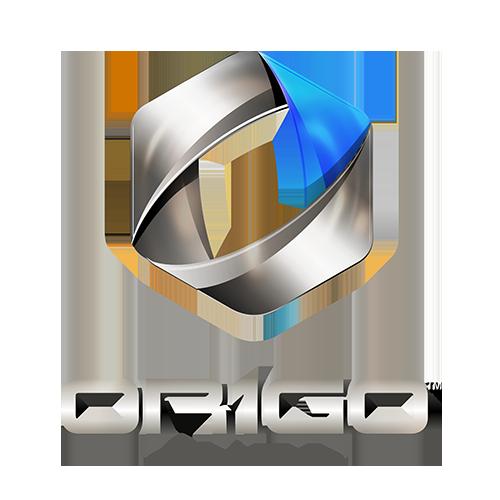 ORiGO-GAMES's Profile Picture