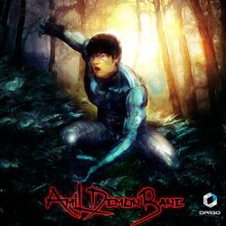 Amil by ORiGO-GAMES