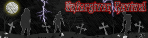 UnforgivenRevival's Profile Picture