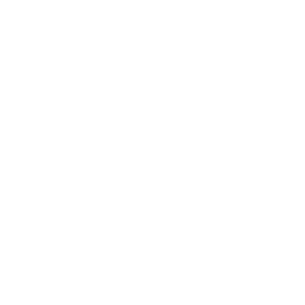 Request banditnation house of angels symbol by destinywarlock on request banditnation house of angels symbol by destinywarlock biocorpaavc Gallery