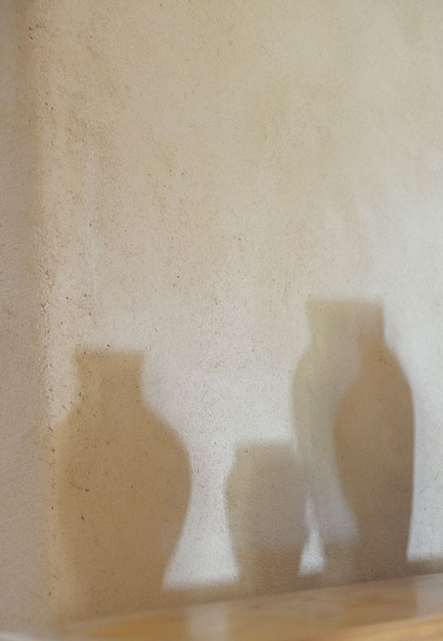 Vases by MissUmlaut