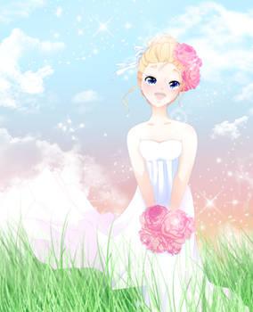 Remi Bride