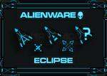 Alienware Eclipse Cursors