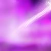 luminescence 3 purple by acronym16
