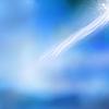luminescence 3 blue by acronym16