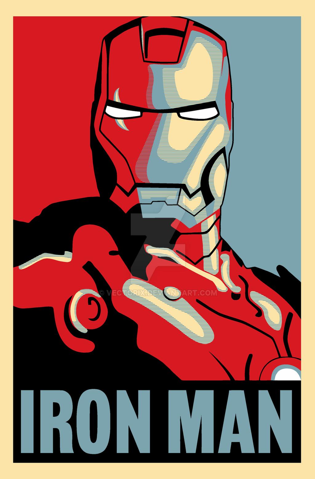 iron man 2 watch free
