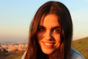irenespain's Profile Picture