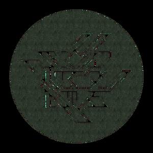 wildstyle typograph