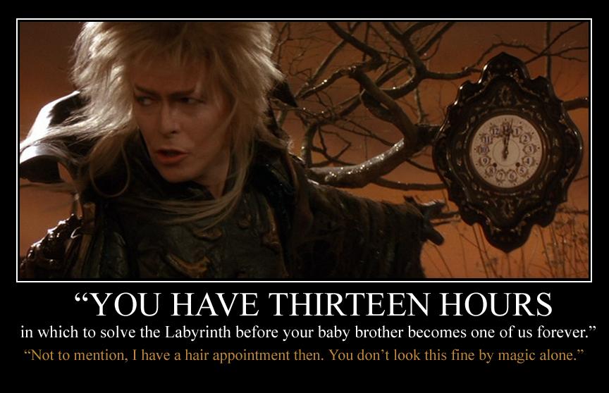 Jareth The Goblin King Quotes. QuotesGram Labyrinth Movie Quotes Jareth