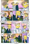 Burnssmithers Round Robin Comic: pg. 7 by MonacoMac