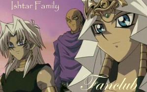 Ishtars I.D. by ishtars-fanclub