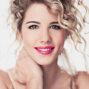 MPepina's Profile Picture