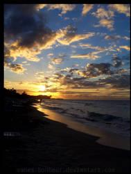 Aurevoir Cuba. by vanes-bonheur