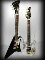 More Guitar by webfoe