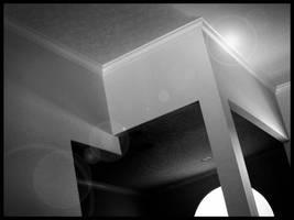 All the angles...by webfoe by webfoe