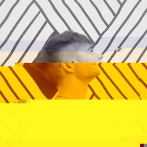 Gapads's Profile Picture