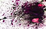 paint texture 1