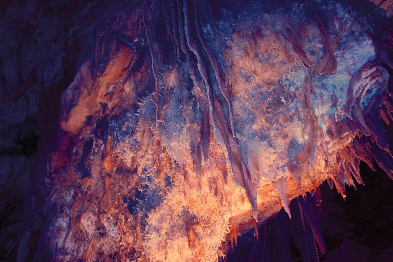 Texture 01 - HayleyGuinevereStock by HayleyGuinevereStock