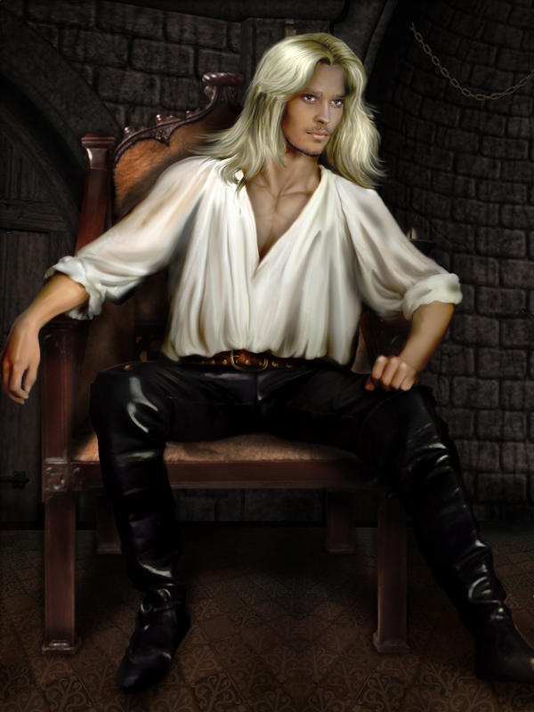 Rhaegar_Targaryen_by_Marygosty.jpg