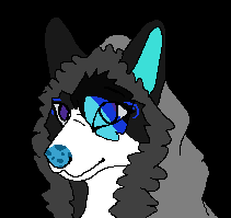 Flash Skype Icon by Hyperactive-Blue