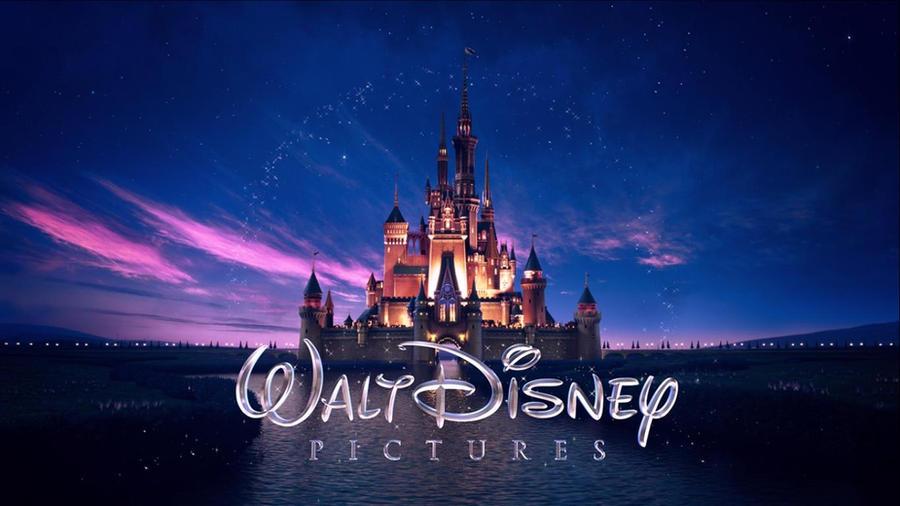 Disney Wallpaper by xuigen