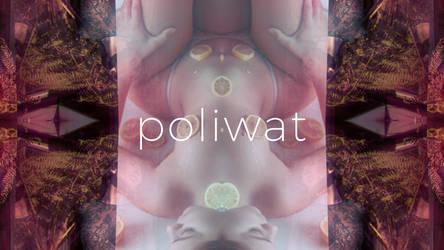 Holistic Juice Poliwat