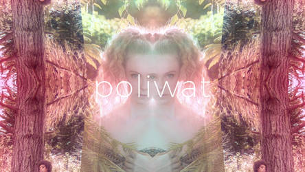 Wiccans Can Dance Poliwat