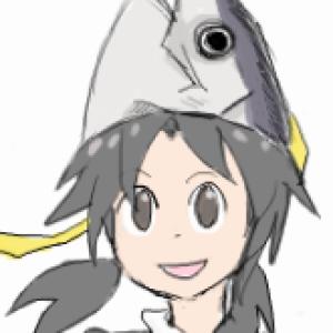 tunaniverse's Profile Picture