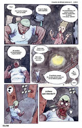 Donnerbolzen Pagina 02