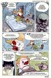 Donnerbolzen Pagina 03