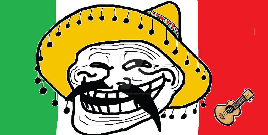 mexican_troll_face_by_animallover456-d8de3ve.png