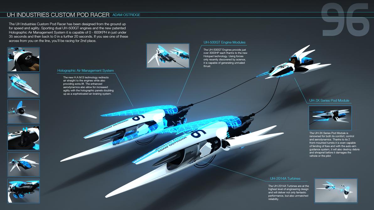 pod_racer_by_adamostridge-d4emrp6.png
