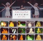 Red Velvet - PSYCHO Folder Icons by Icetaem