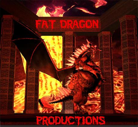 FatDragon's Profile Picture