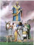 bizantine empire