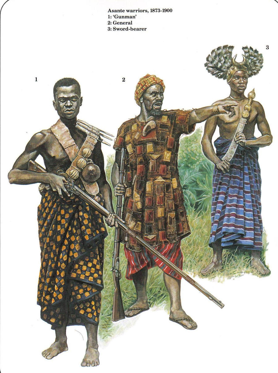 African Warrior pictures on Pinterest | Africans, Soldiers ...